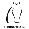 Horse Trail México Tours